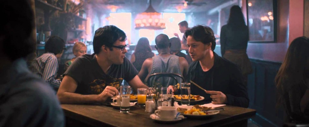 the disappearance of eleanor rigby whysoblu 10
