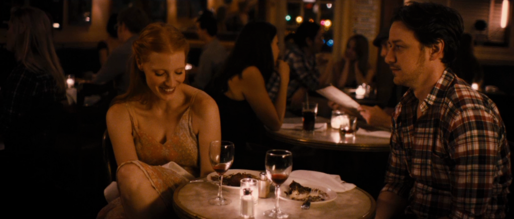 the disappearance of eleanor rigby whysoblu 7