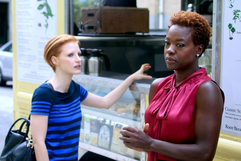 the disappearance of eleanor rigby whysoblu 9