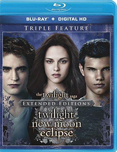 twilight whysoblu