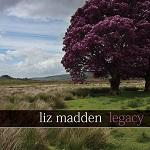 liz Madden - Legacy - Why So Blu