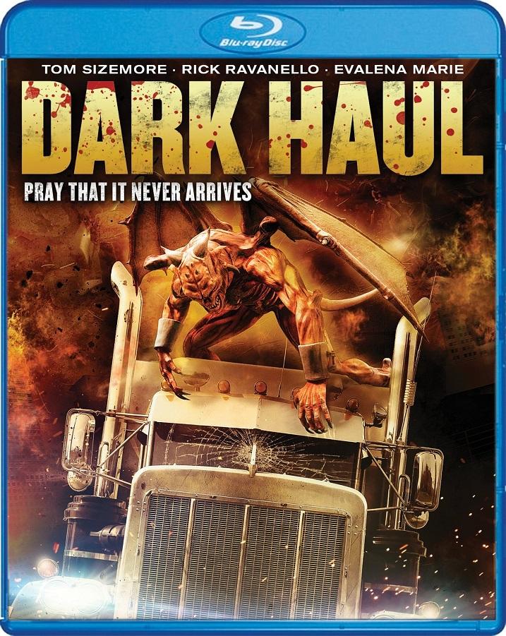 Dark-Haul-Blu-ray