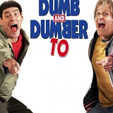 Dumb-And-Dumber-To