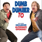 Dumb and Dumber 2 Blu-ray Giveaway