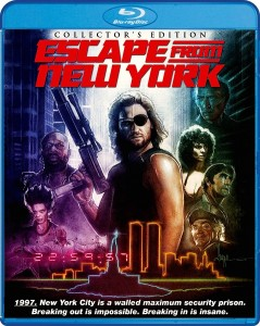 Escape-From-New-York-Collectors-Edition-Blu-ray