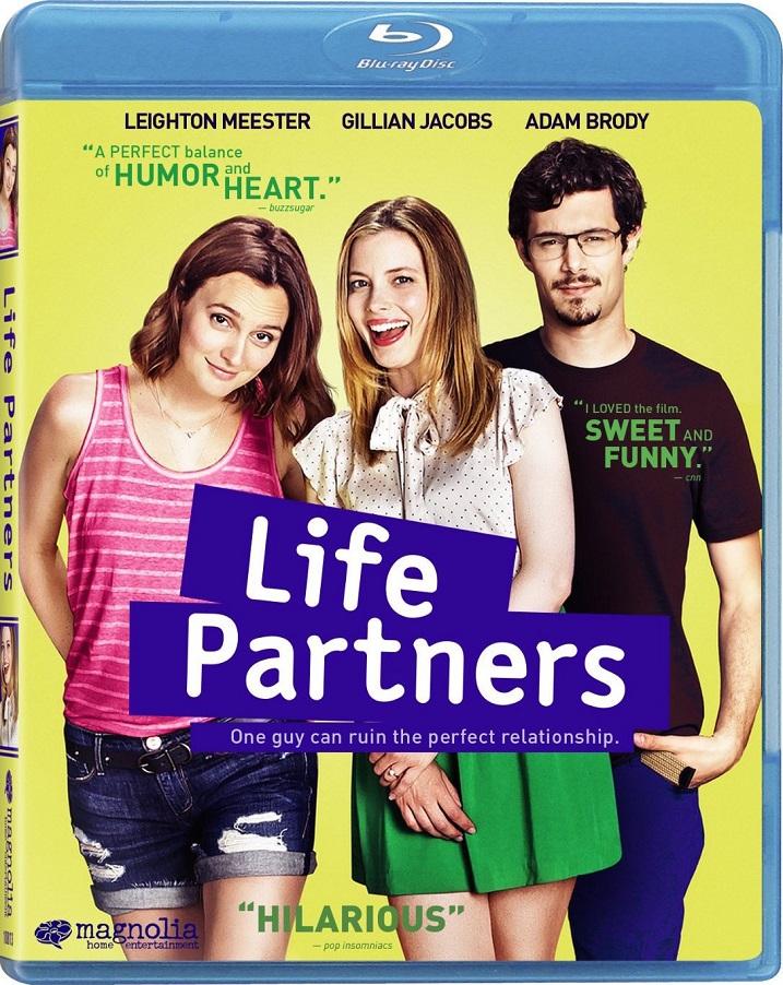 Life-Partners-Blu-ray