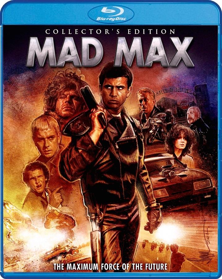 Mad-Max-Blu-ray