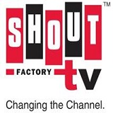 Shout TV thumb