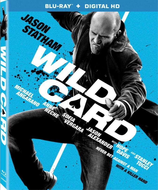 Wild-Card-Blu-ray
