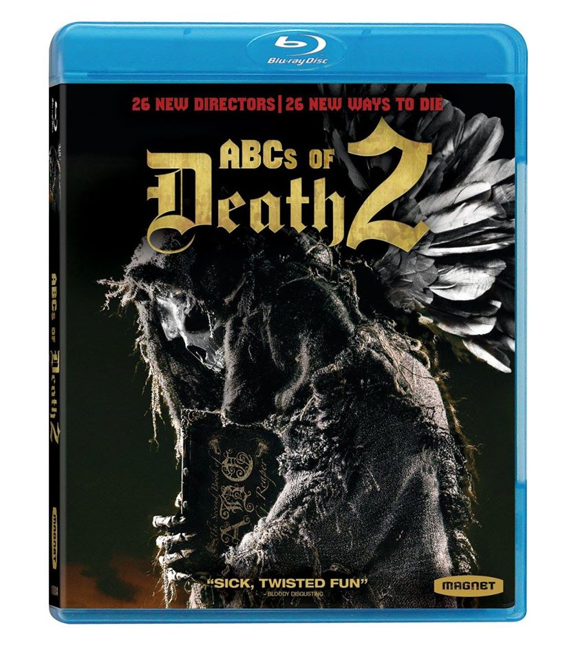 abcs of death 2 whysoblu cover
