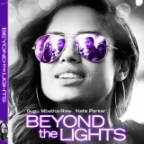 beyond the lights whysoblu cover