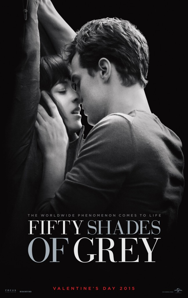 fifty shades of grey whysoblu poster 2