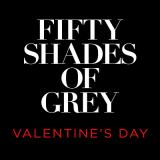 fifty shades of grey whysoblu thumb
