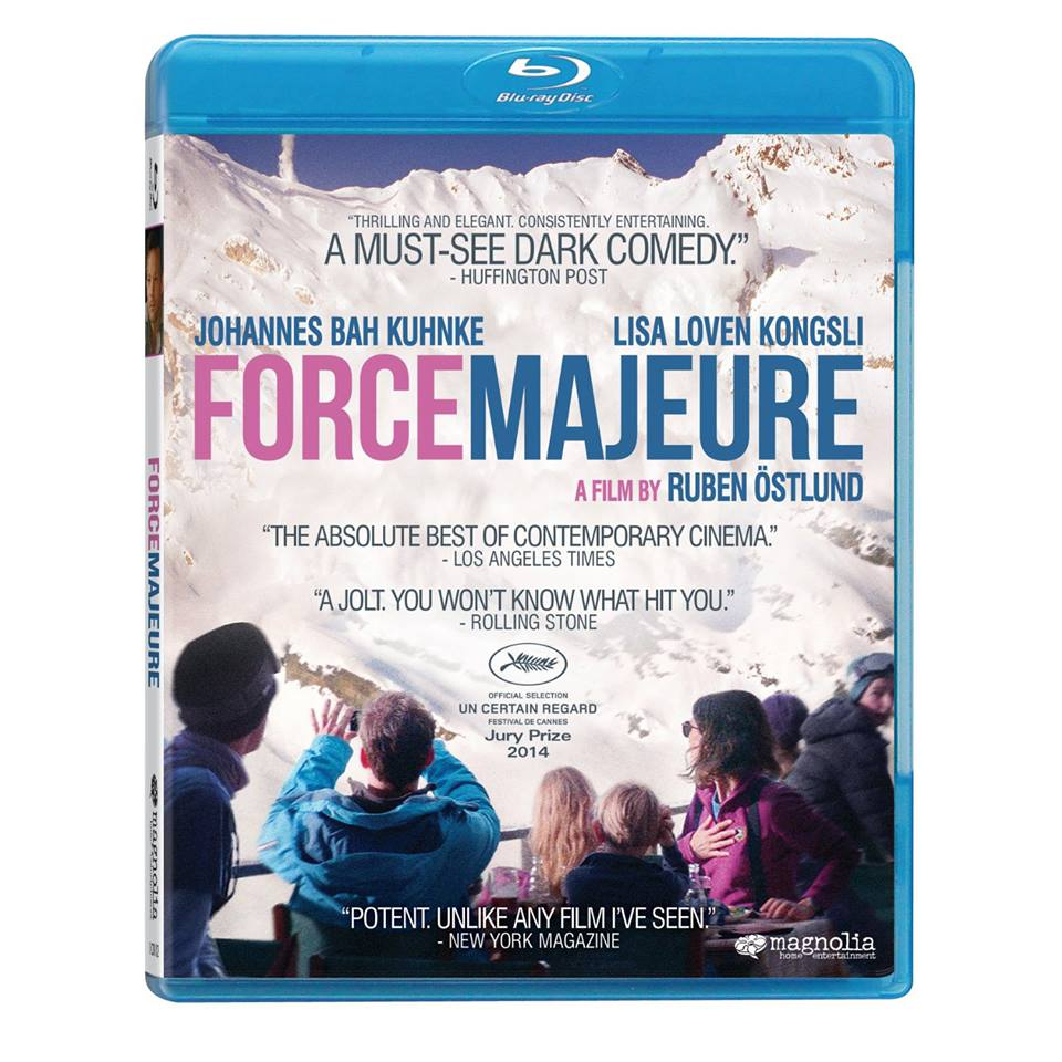 force majeure whysoblu cover