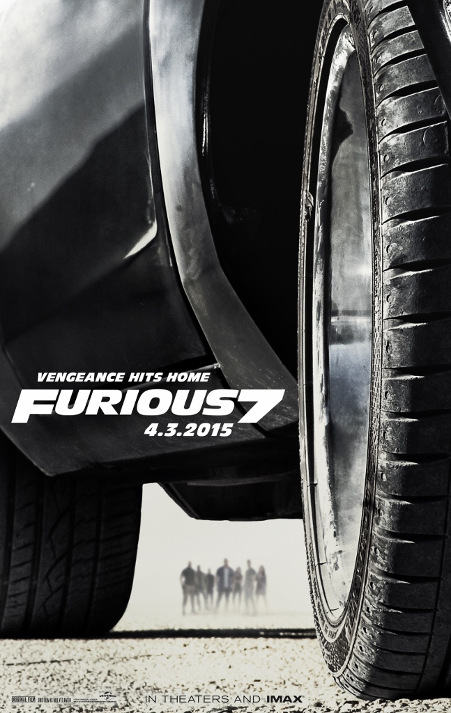furious 7 (16)