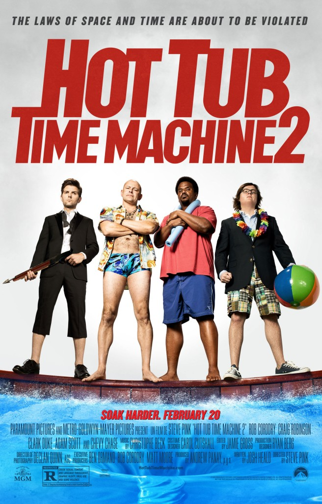 hot tub time machine 2 whysoblu poster 3