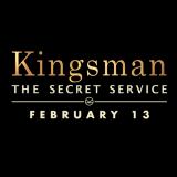 kingsman whysoblu thumb