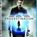 predestination whysoblu cover