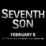 seventh son whysoblu thumb