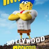 spongebob whysoblu 16