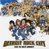 Detroit Rock City (Blu-ray Review)