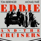 Eddie-And-The-Cruisers-Double-Feature