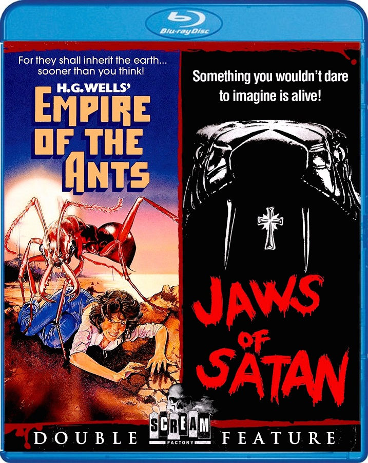 Empire-Of-The-Ants-Jaws-Of-Satan-Double-Blu-ray