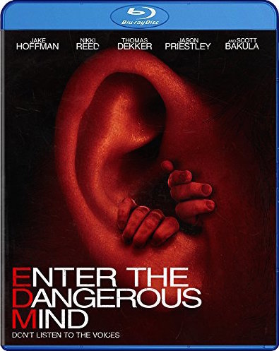 Enter-The-Dangerous-Mind-Blu-ray