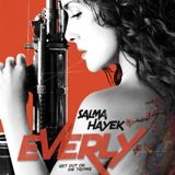Everly (Blu-ray Review)