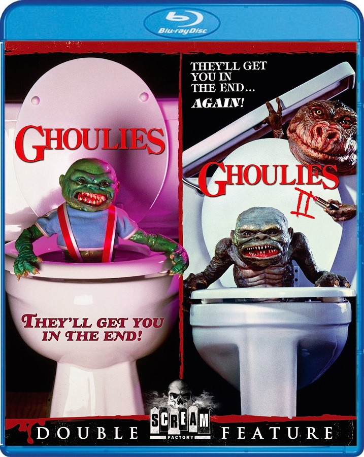 Ghoulies-Double-Feature-Blu-ray