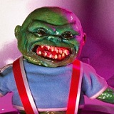 Ghoulies-Double-Feature
