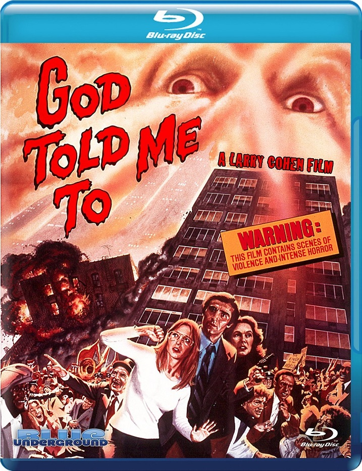 God-Told-Me-To-Blu-ray