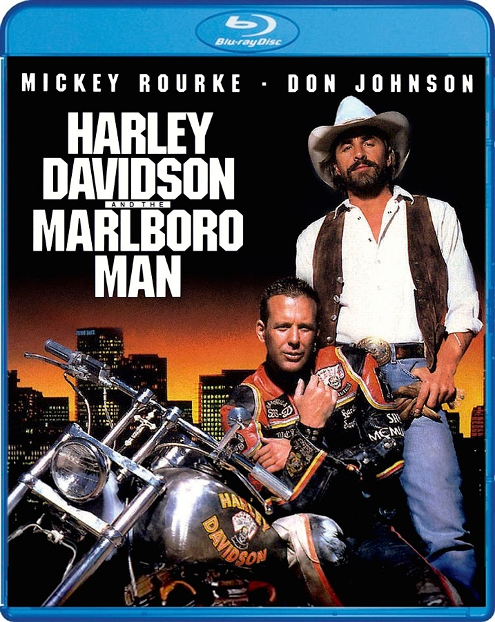 Harley-Davidson-And-The-Marlboro-Man-Blu-ray