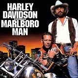 Harley-Davidson-And-The-Marlboro-Man