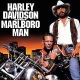 Harley-Davidson-And-The-Marlboro-Man