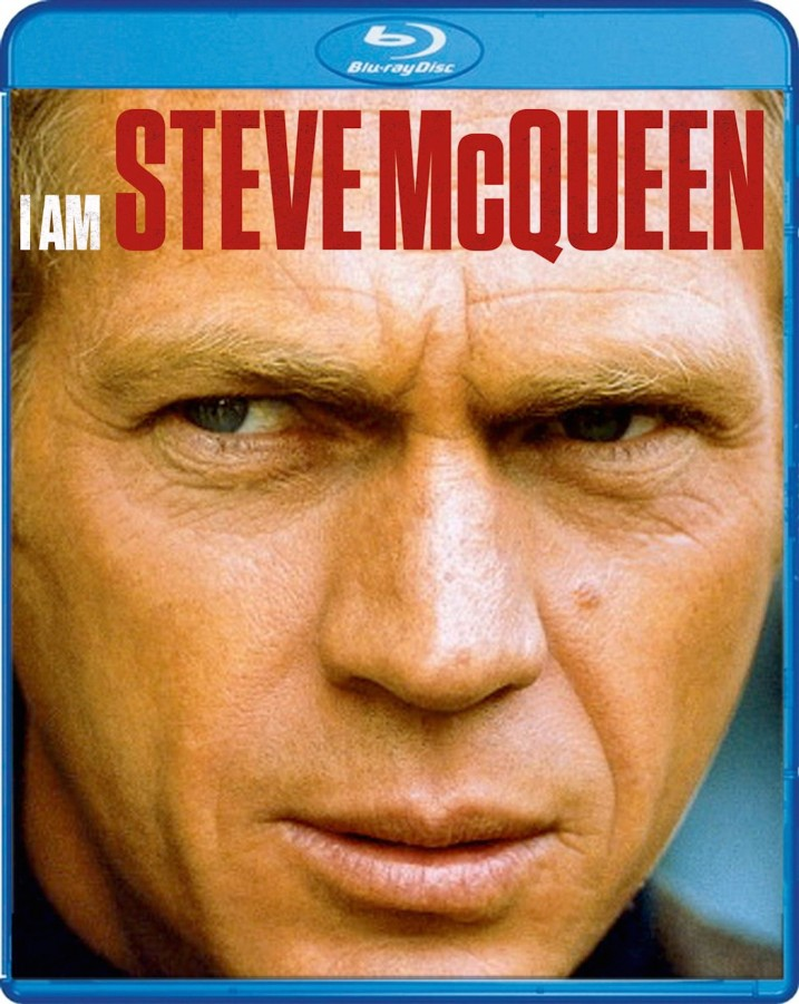 I-Am-Steve-McQueen-Blu-ray BIG