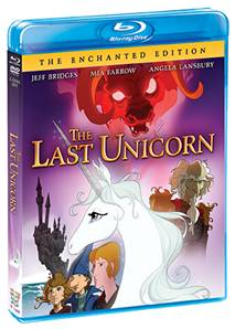 Last-Unicorn-Blu-ray