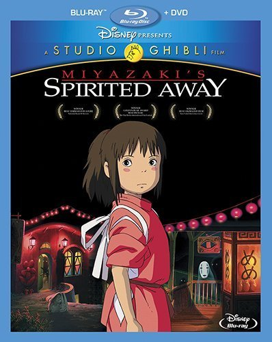 Spirited-Away-Blu-ray