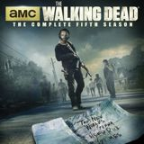 The Walking Dead The Complete Fifth Season