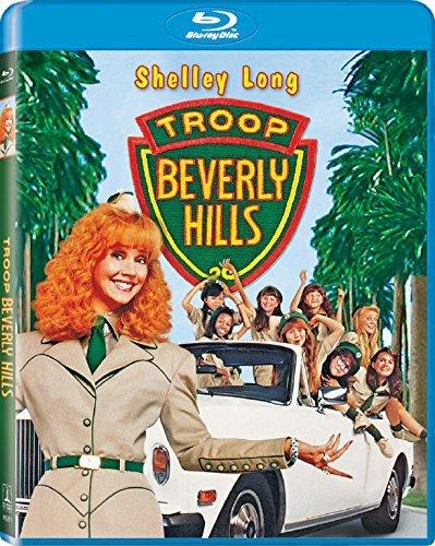Troop-Beverly-Hills-Blu-ray