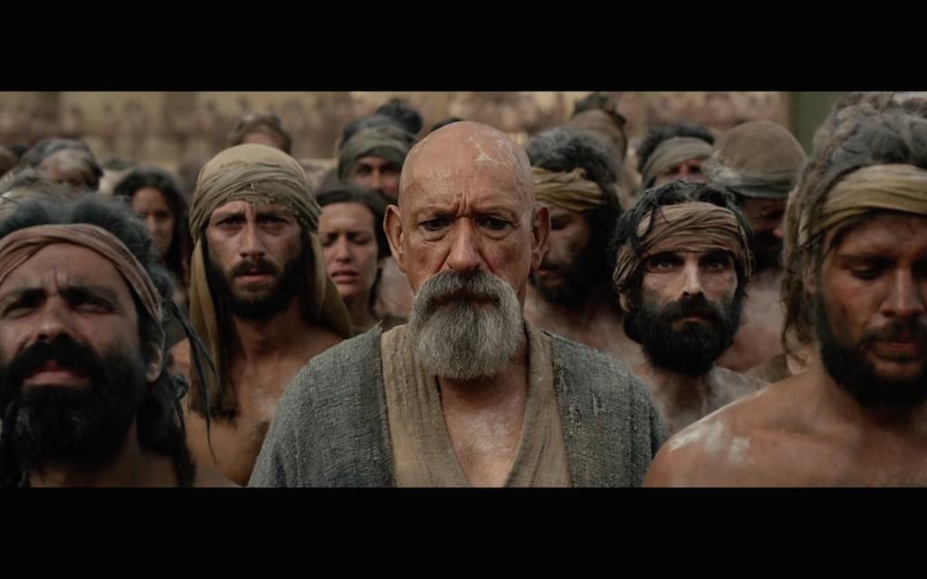 exodus gods and kings whysoblu 11