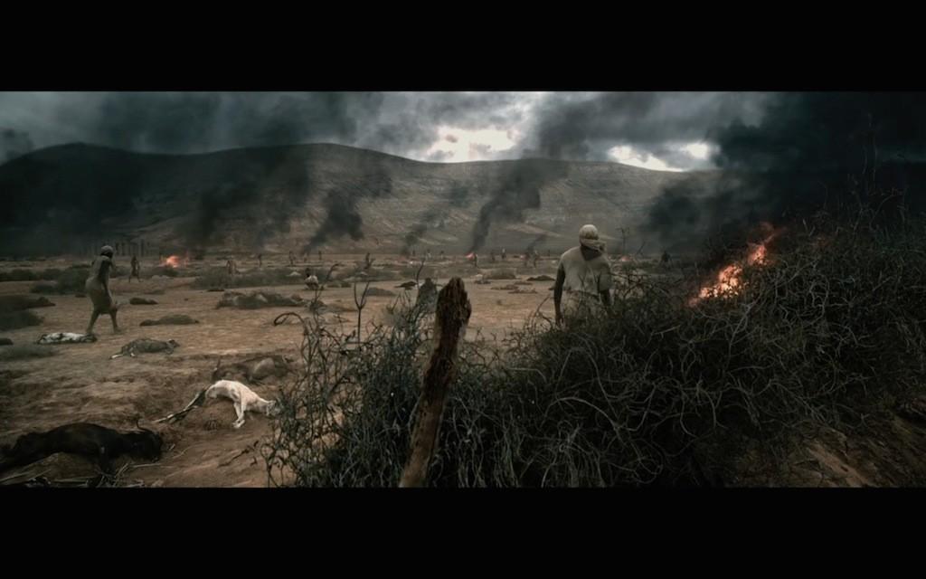 exodus gods and kings whysoblu 7