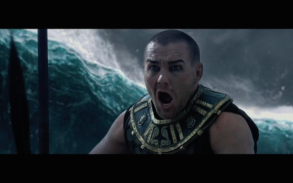exodus gods and kings whysoblu 9
