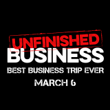 unfinished business whysoblu thumb