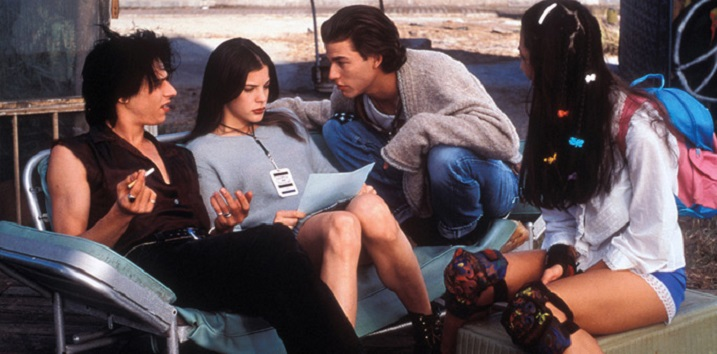 Empire Records 1