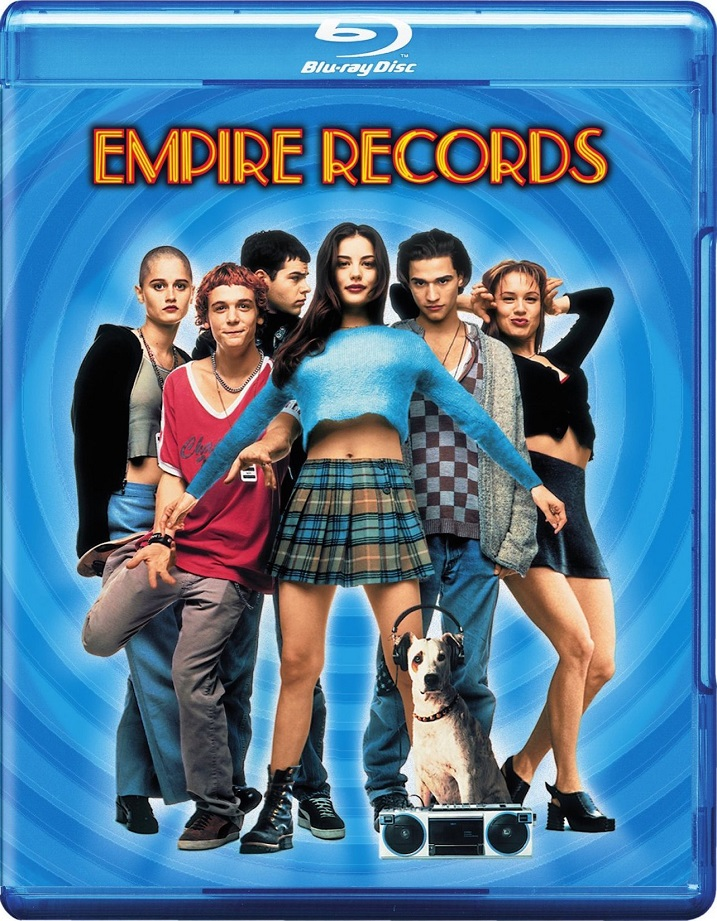 Empire-Records-Blu-ray