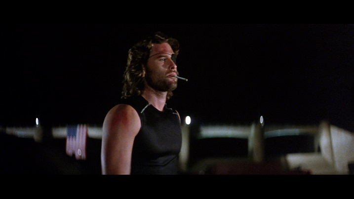Escape From New York 6