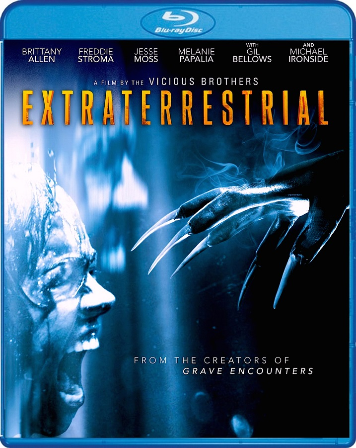 Extraterrestrial-Blu-ray