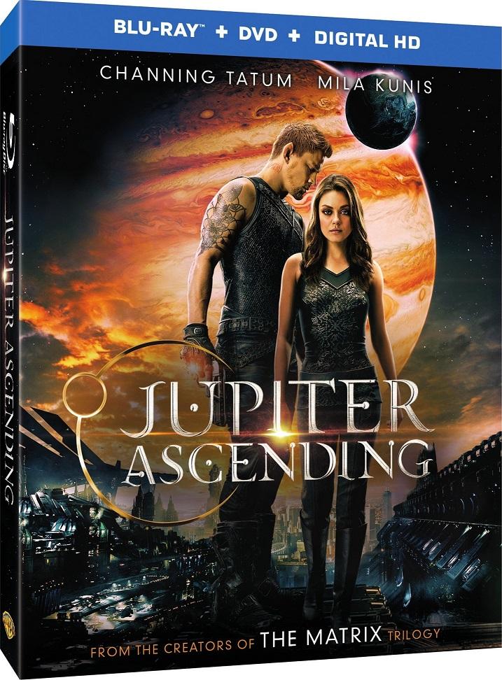 Jupiter-Ascending-Blu-ray