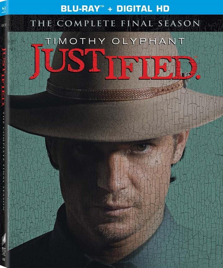 Justified-Final-Season-Blu-ray
